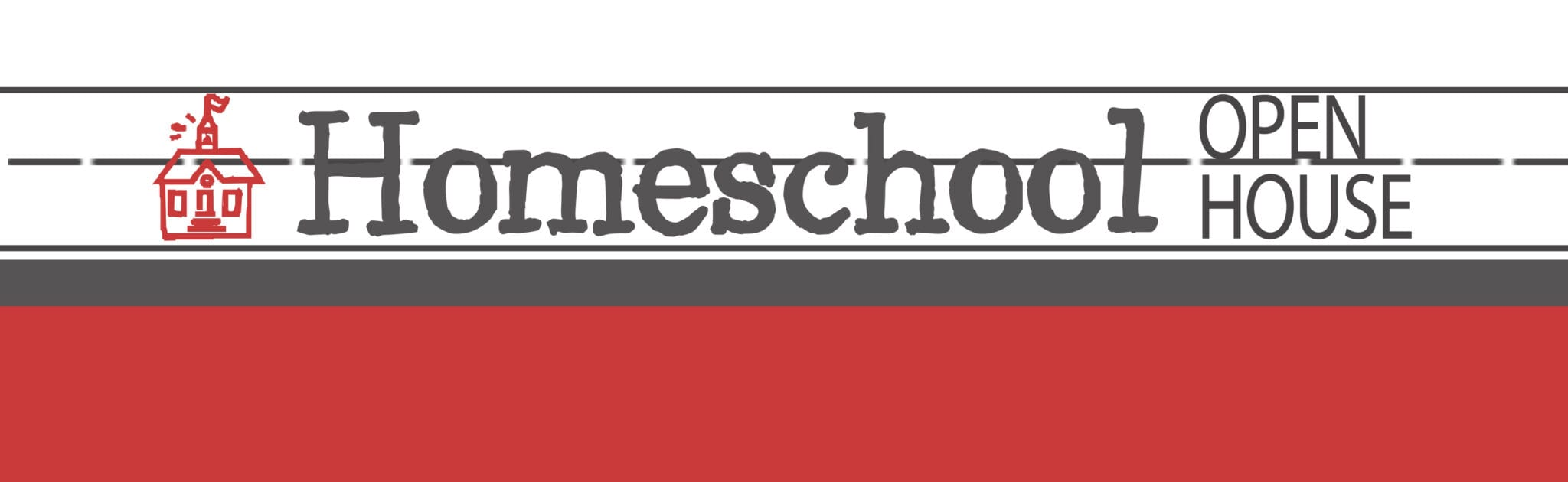 HomeschoolOpenHouse